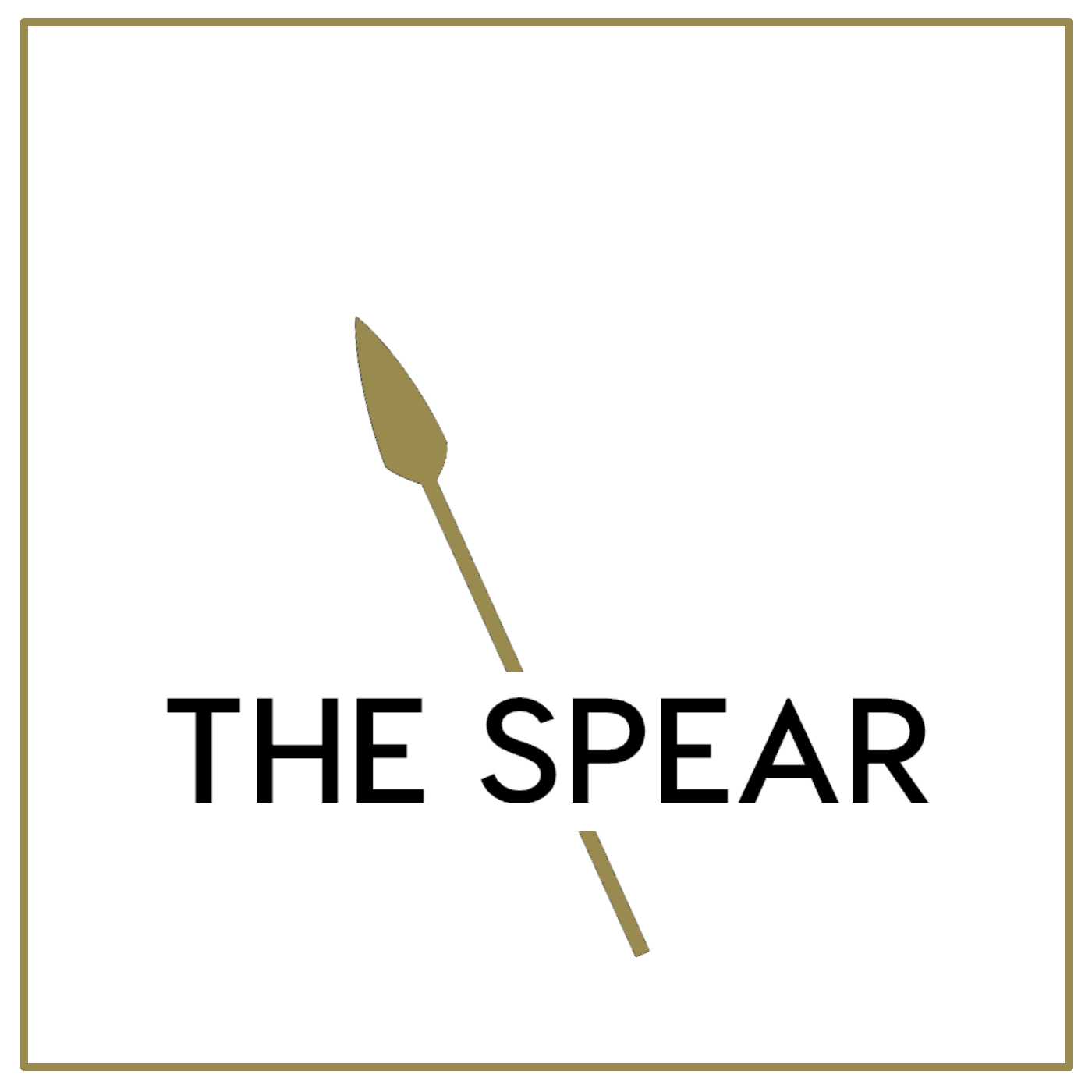 The Spear Podcast | Free Listening on Podbean App