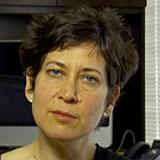 JAMA: 2012-06-13, Vol. 307, No. 22, Author Interview