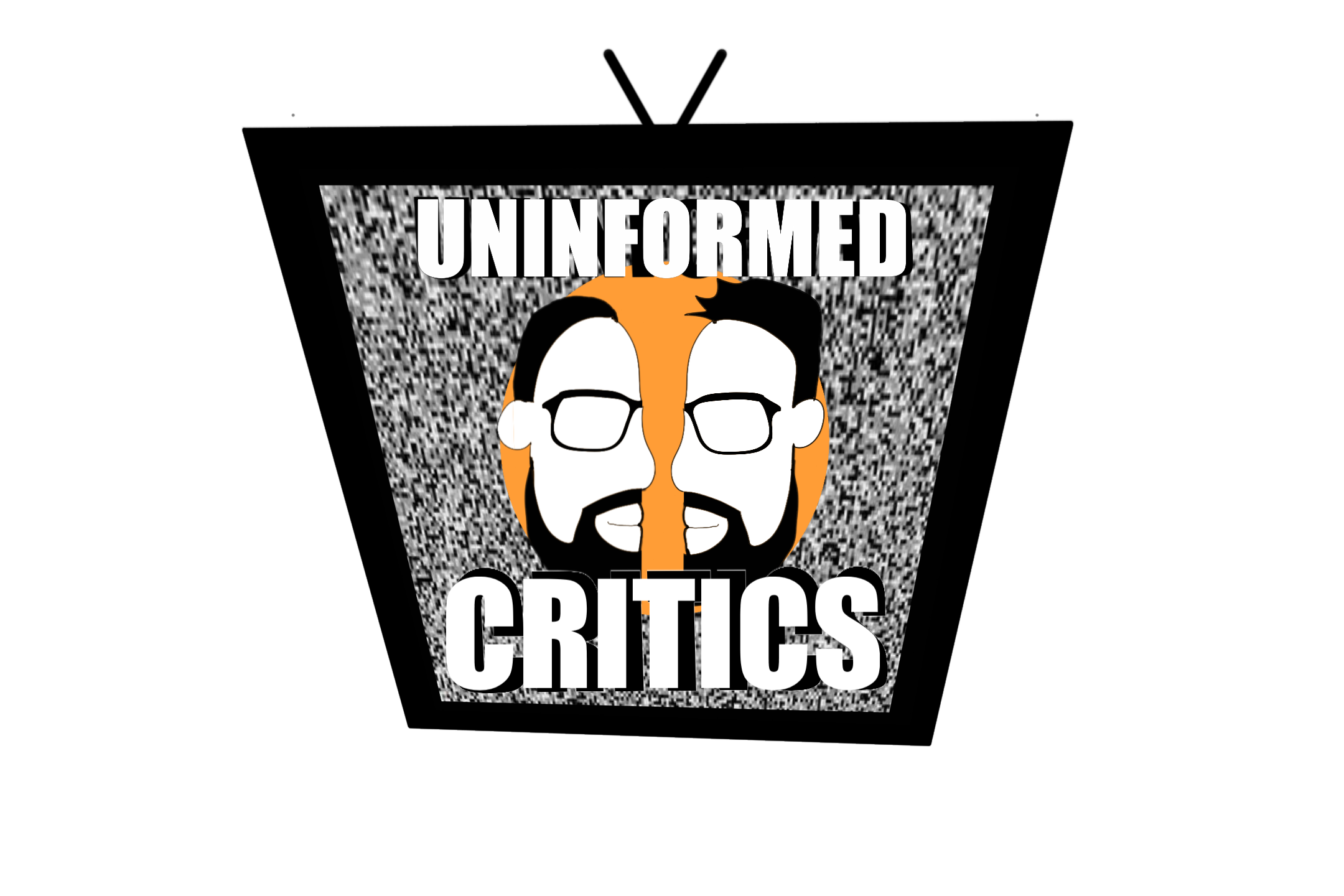 77542bcbc9f Uninformed Critics by Kyle and Thomas Belanger on Apple Podcasts