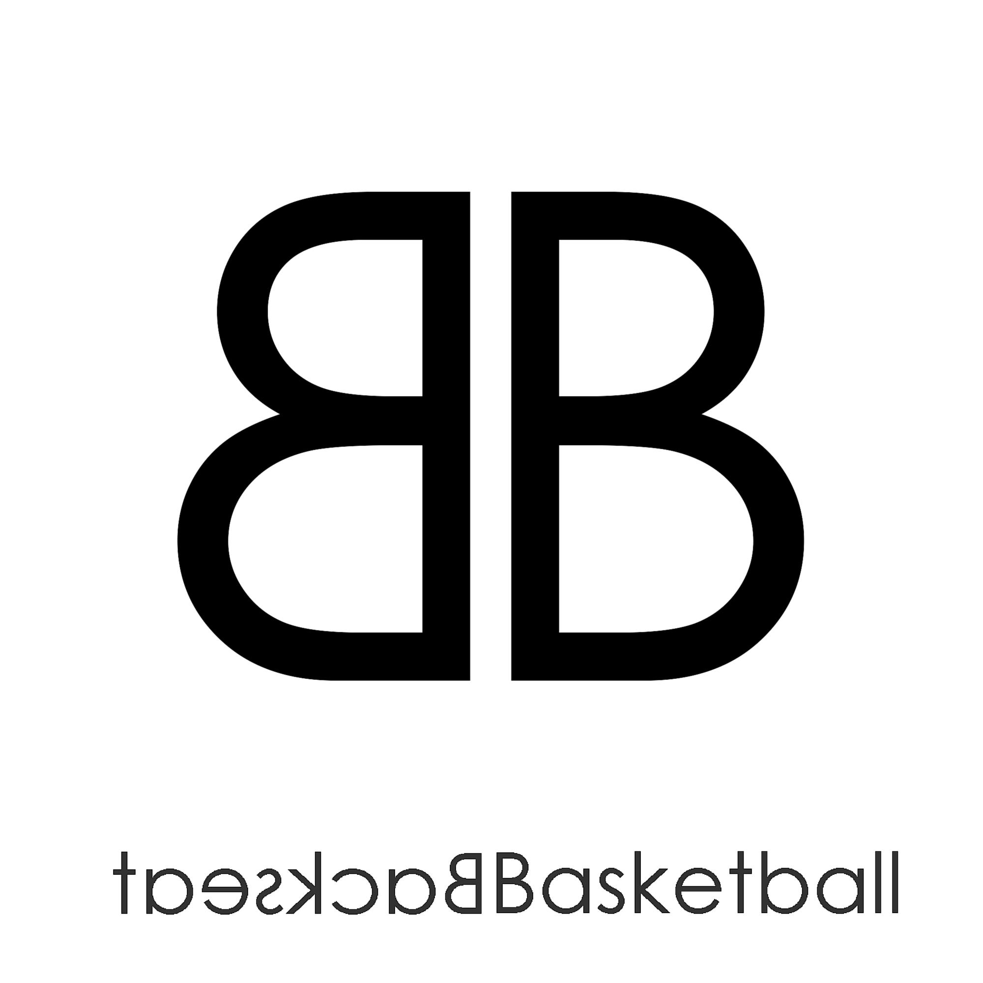 Backseat Basketball