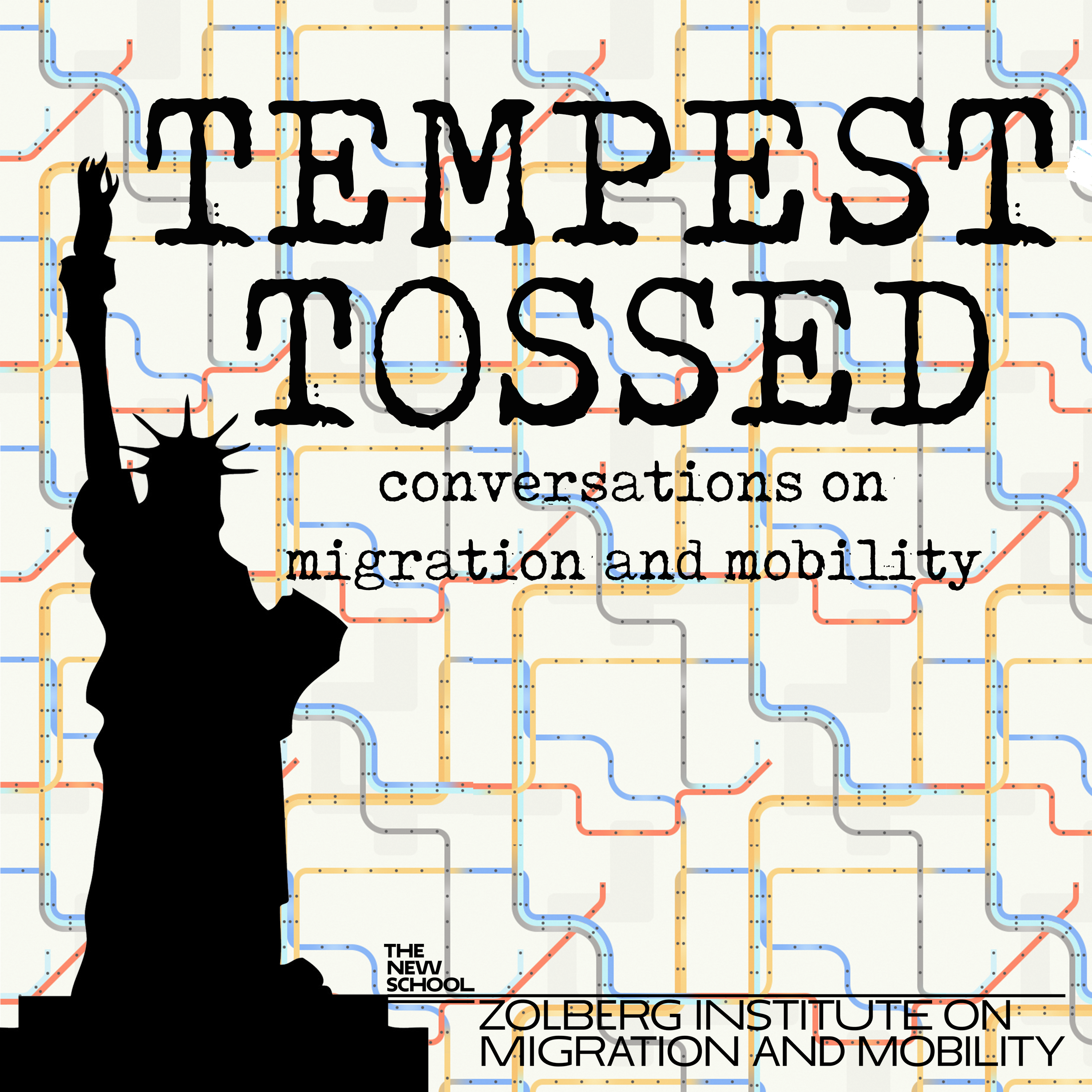 tempest tossed by alex aleinikoff on apple podcasts Apple iPhone Mini tempest tossed v5