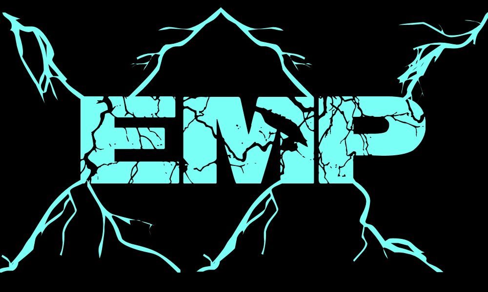 EMP Podcast