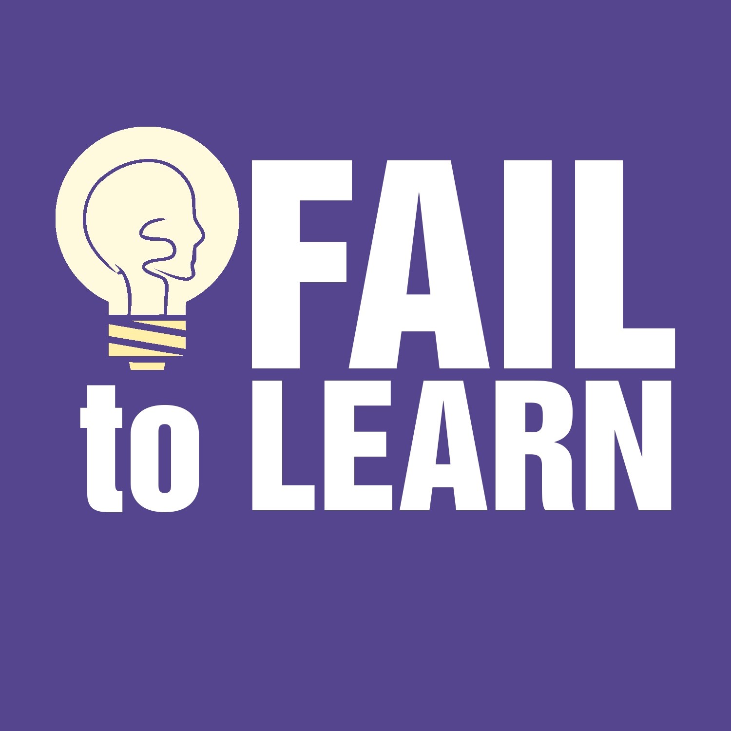 Fail To Learn: Teaching stories from business, sales, marketing, coaching, blogging, freelance, & entrepreneurs.