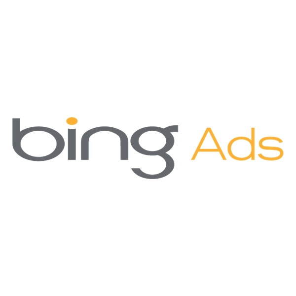 BingAds Insider Tips