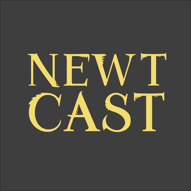 36d335e9464d91 NewtCast  A Harry Potter Podcast