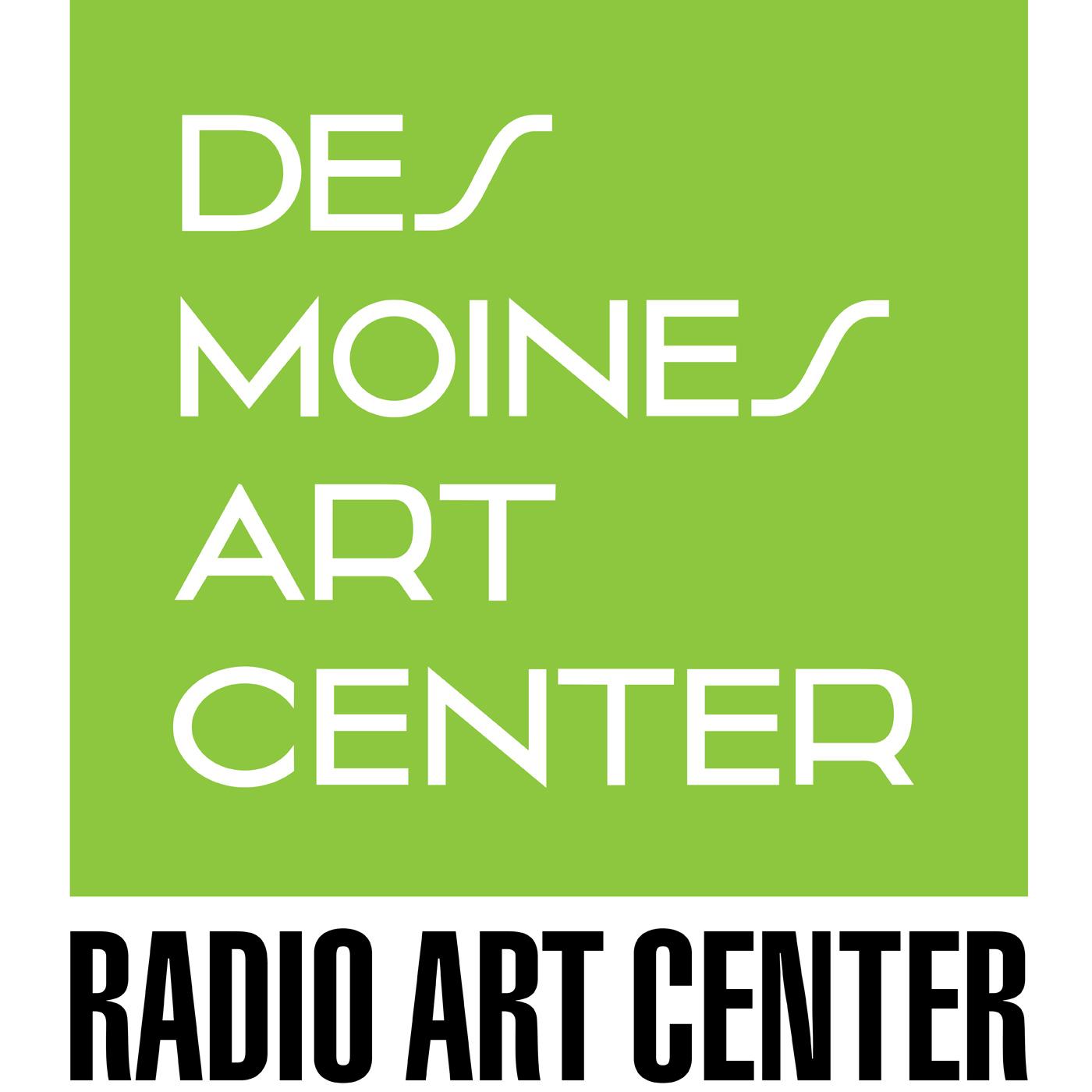 Radio Art Center