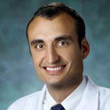 JAMA Neurology 2013-10-14, Author Interview