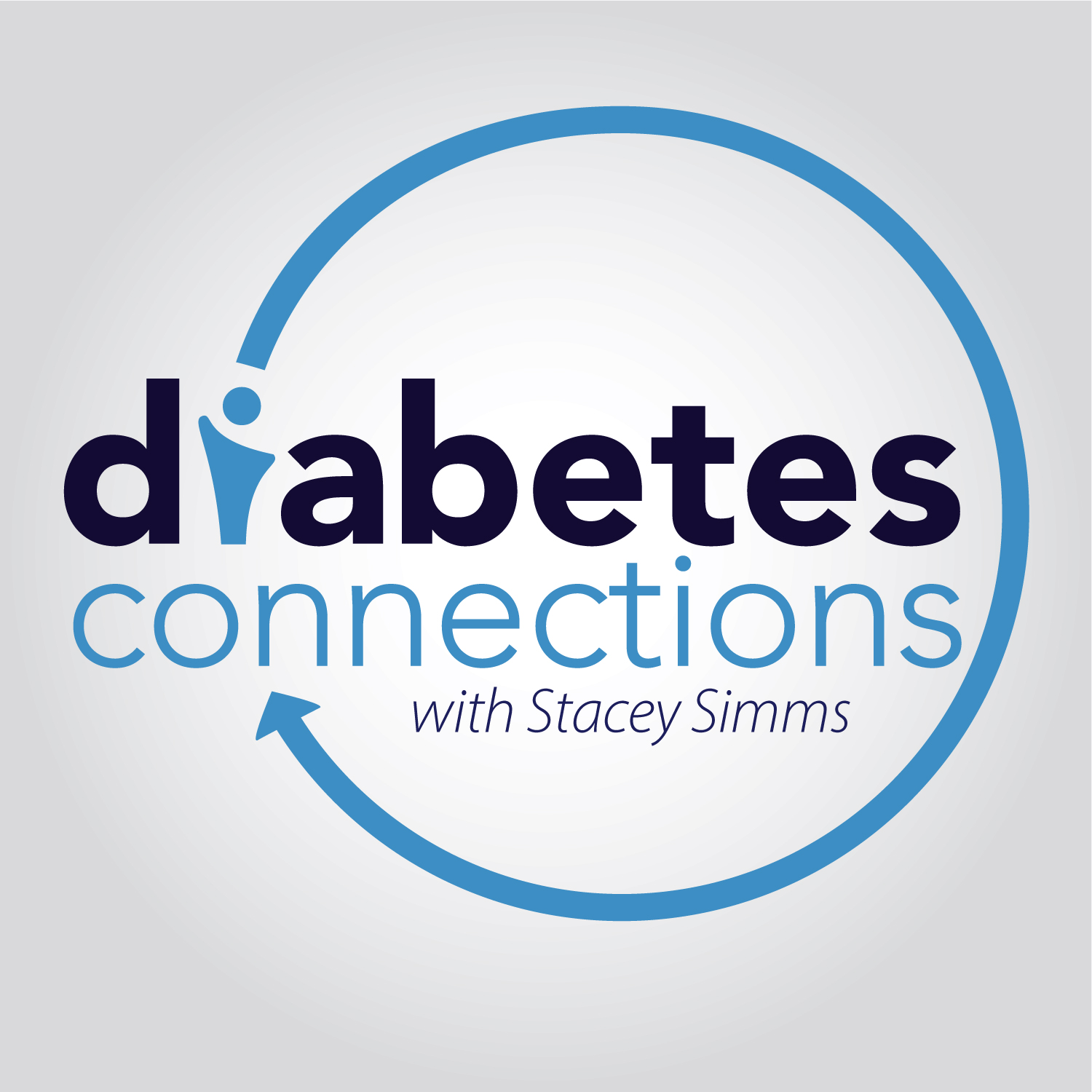 Diabetes Connections with Stacey Simms | Type 1 Diabetes