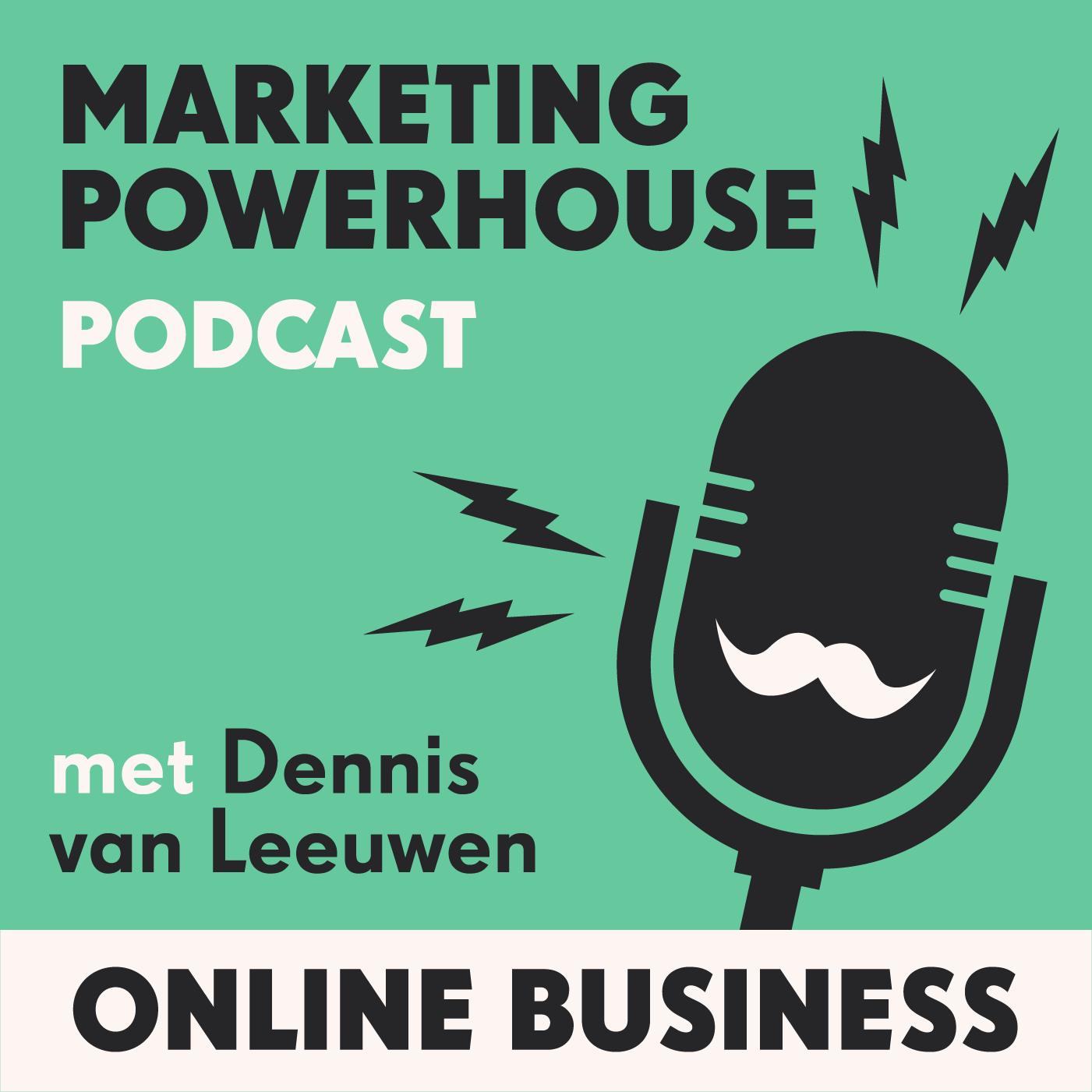Studio Maestro Podcast