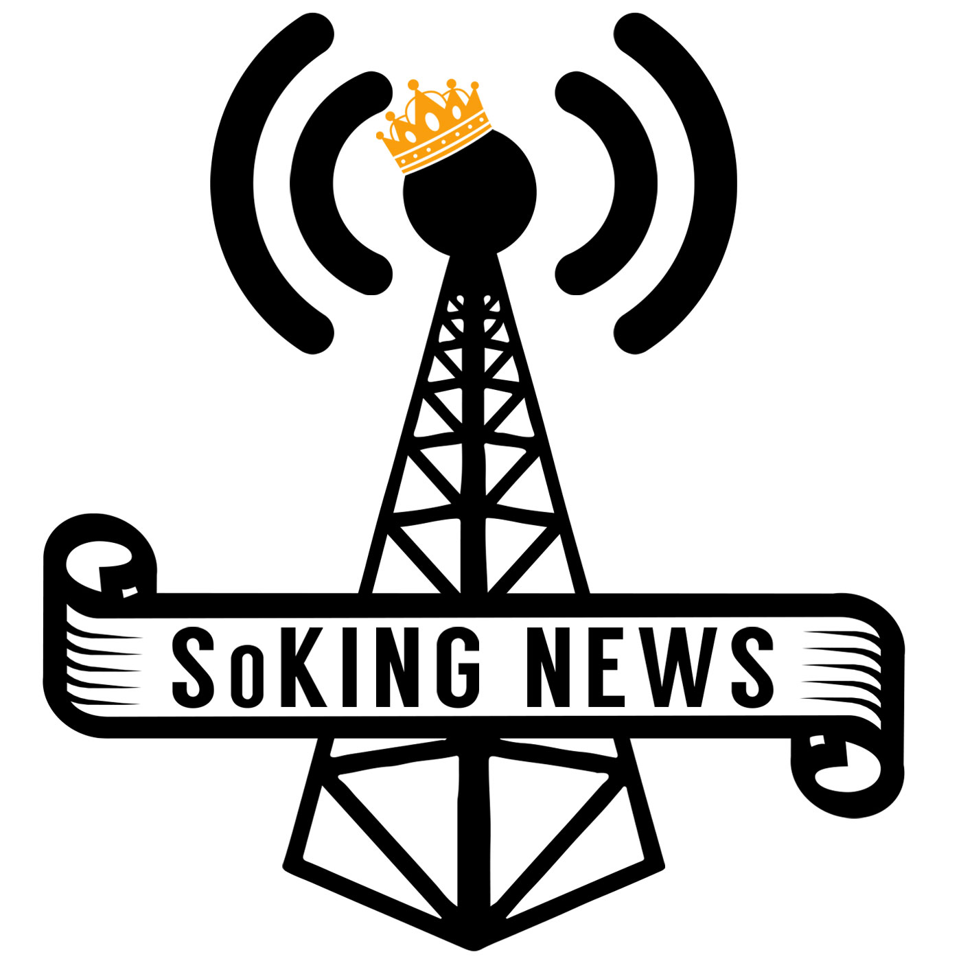 SoKing News