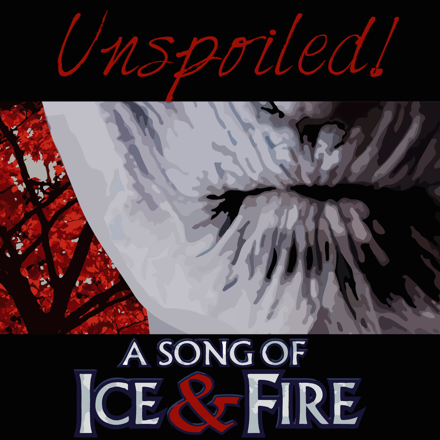unspoiled a song of ice and fire listen via radio on  a song of ice and fire listen via radio on demand