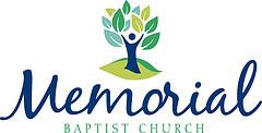 Memorial Baptist of Jefferson City