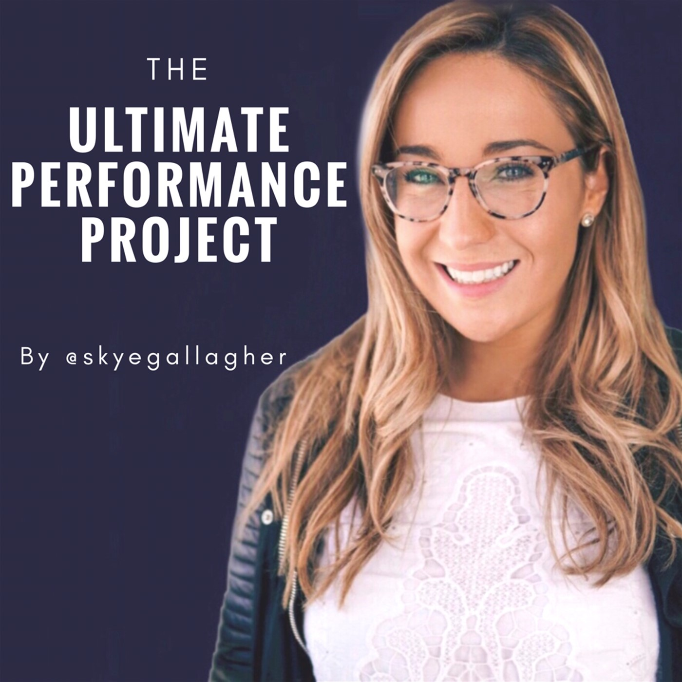 Ultimate Performance Project | Himalaya