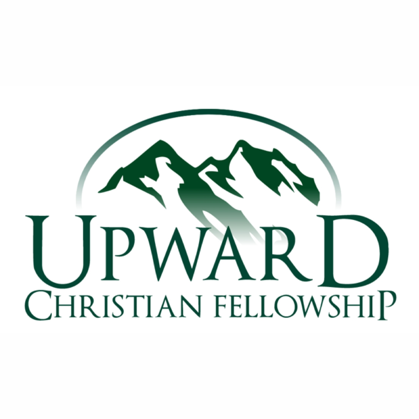 Upward Christian Fellowship