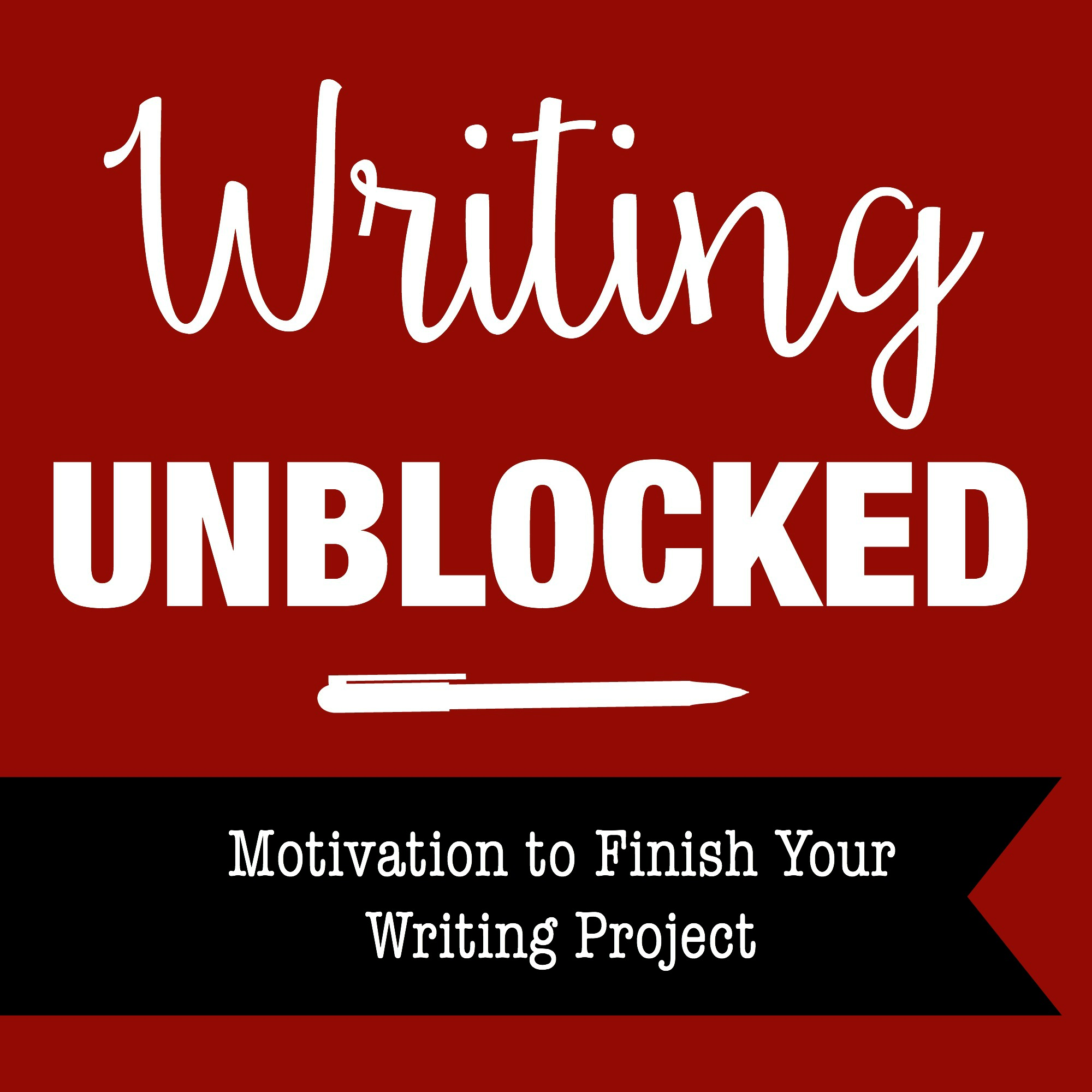 Essay writer unblocked game