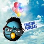 Learn English Funcast