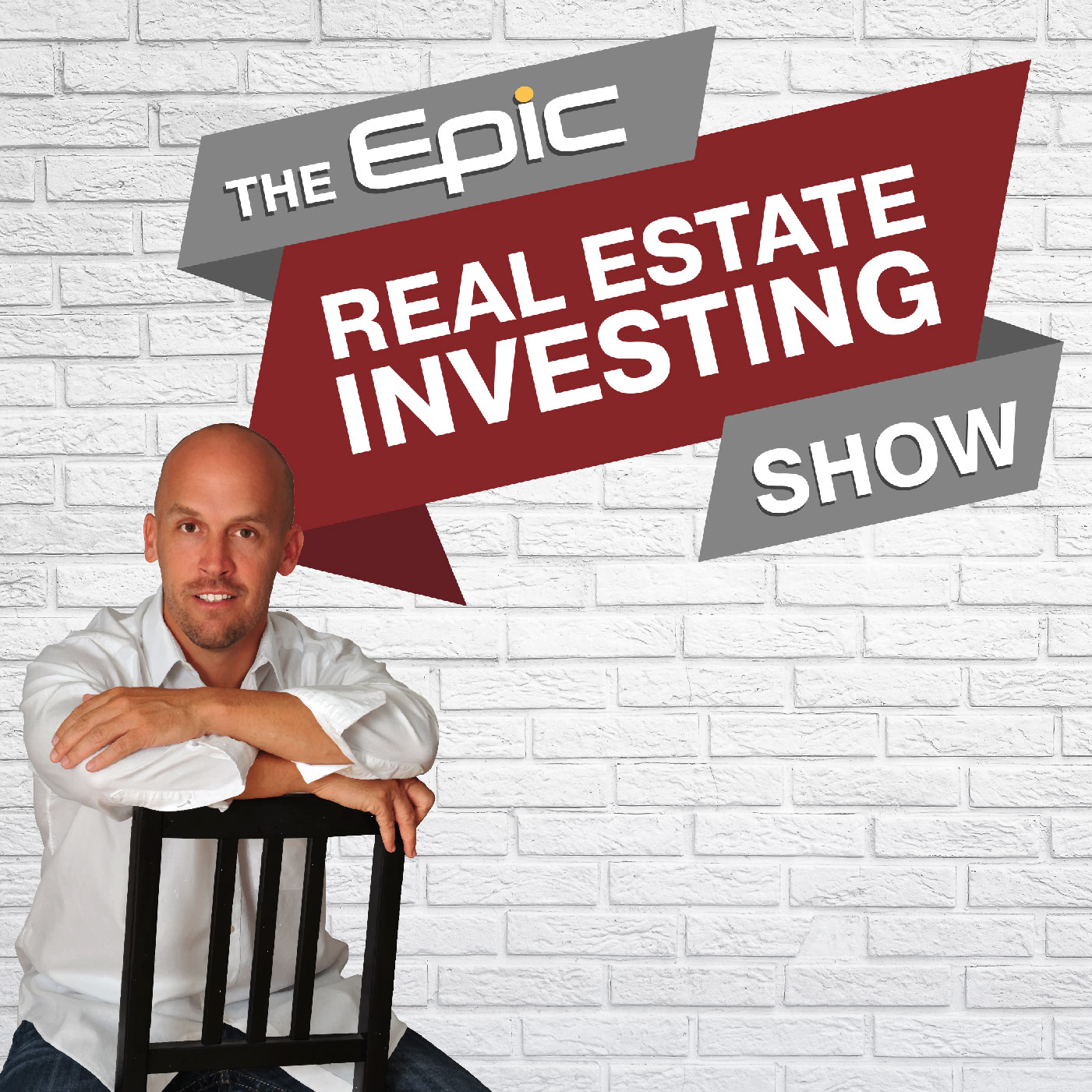 Real Estate Investing-vid
