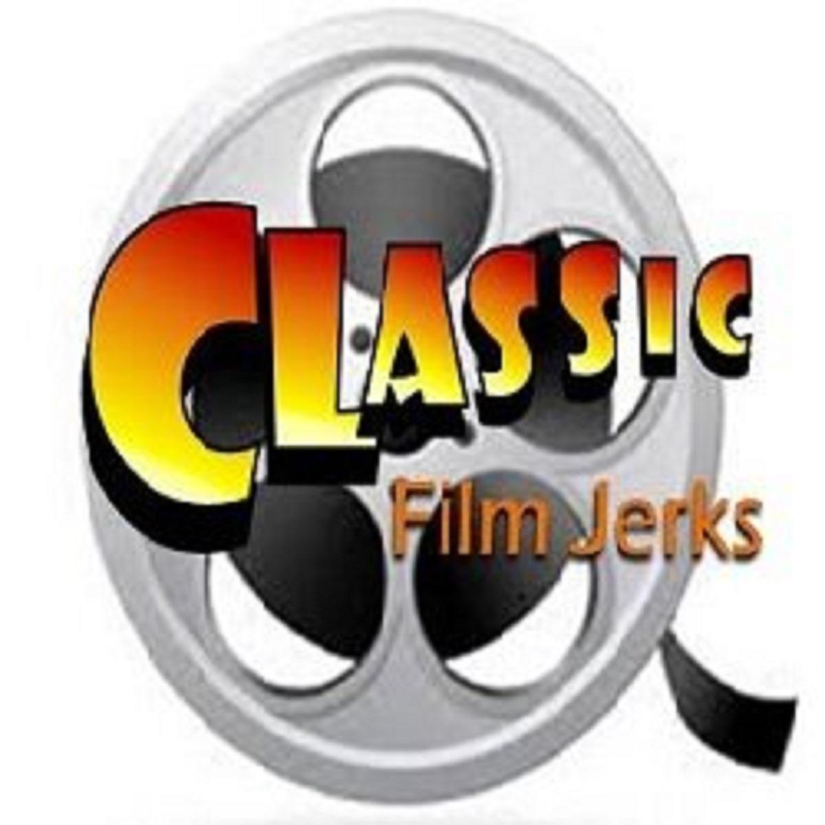 Classic Film Jerks