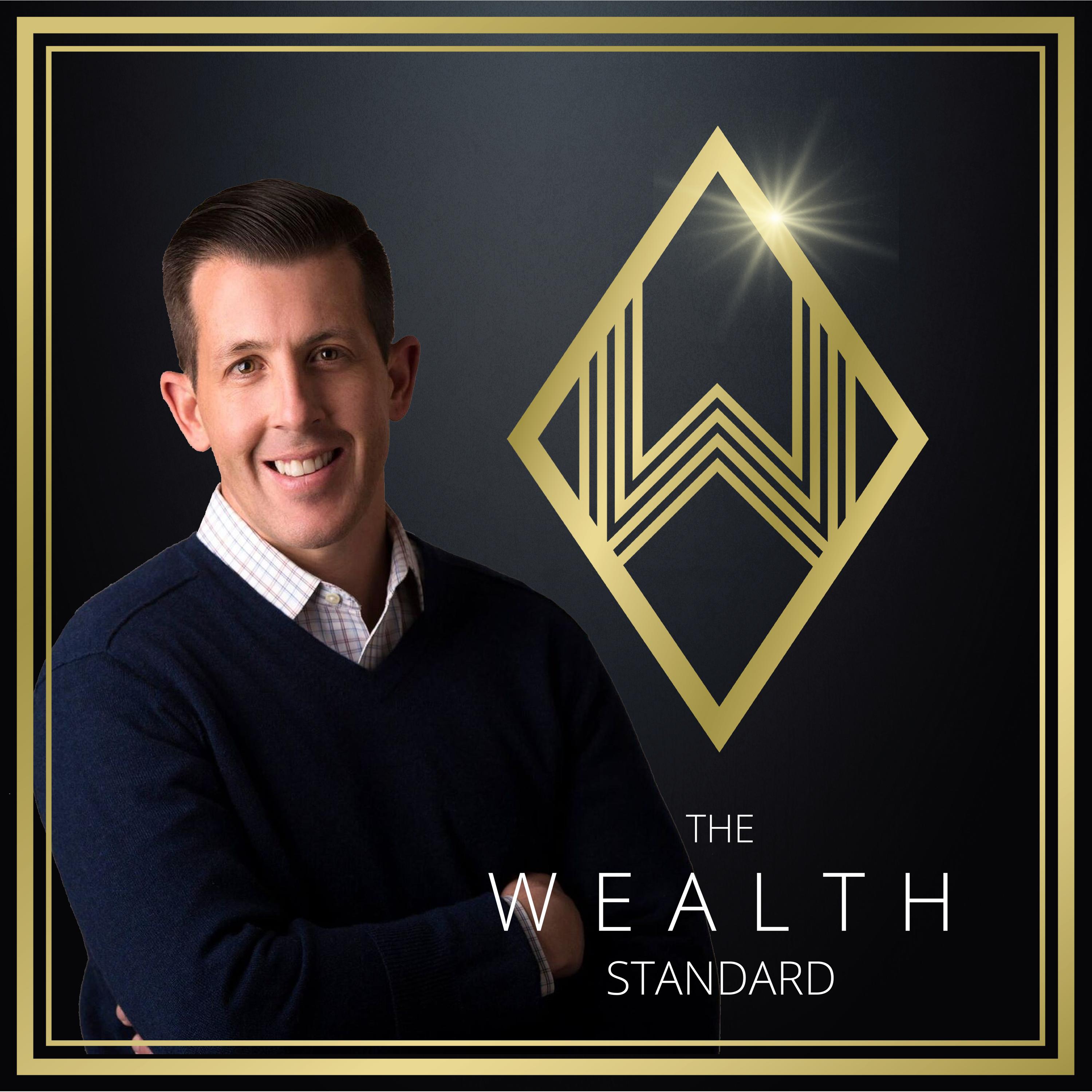 The Wealth Standard – Finance, Investment, Economics, & Building Wealth