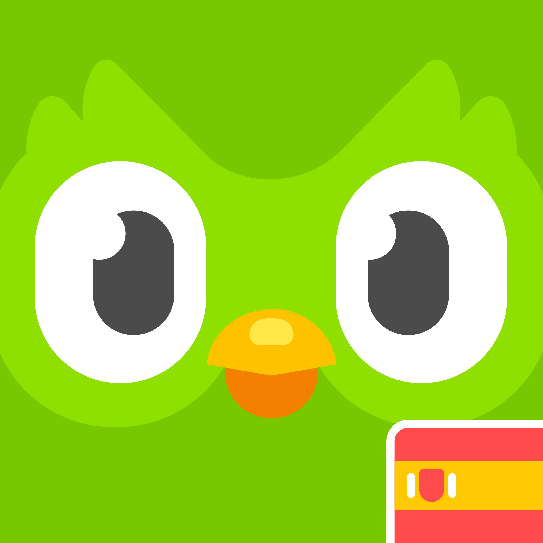 Podcasts - Duolingo