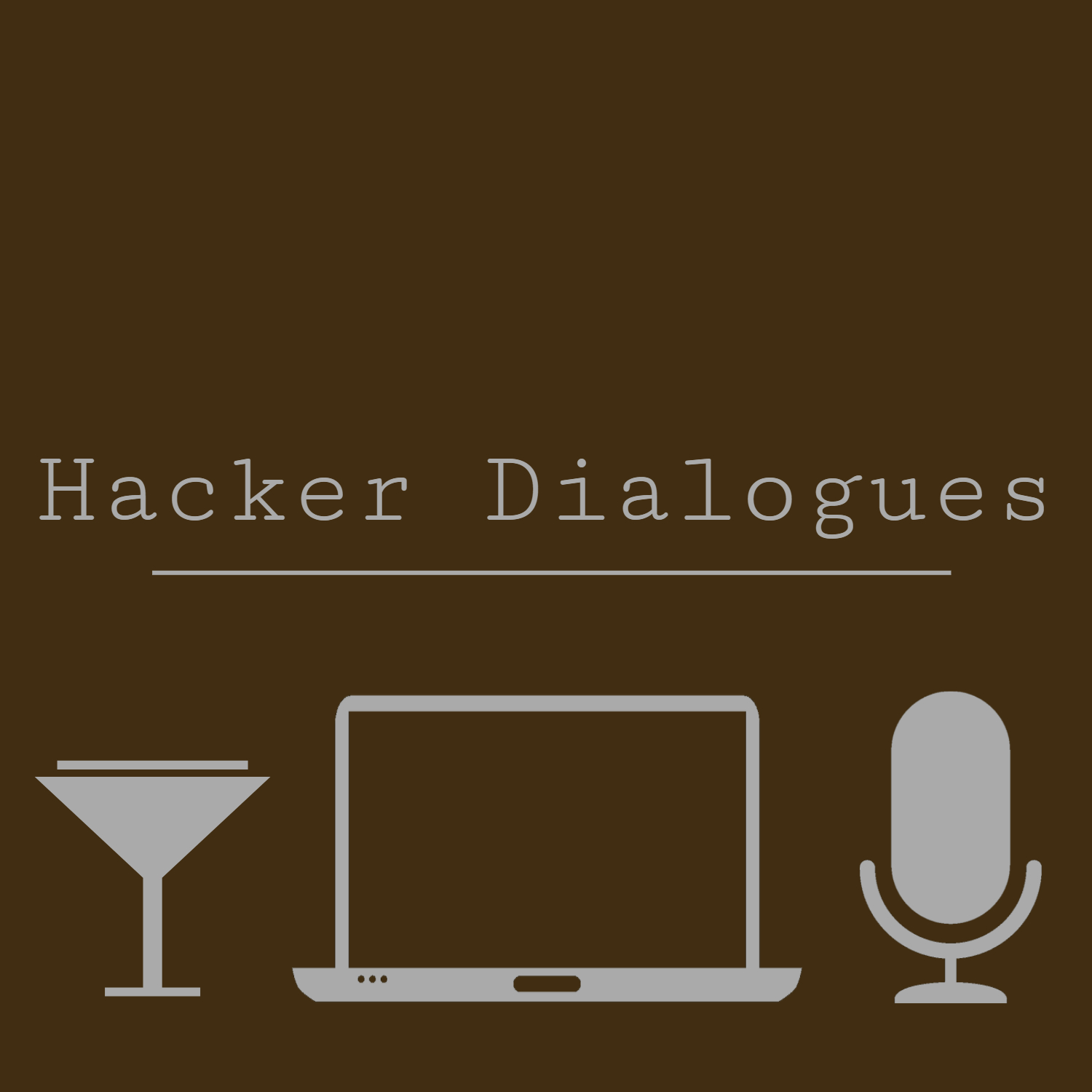 Best Episodes of State of the Hack