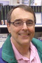 Steve Bourie for Slotozilla