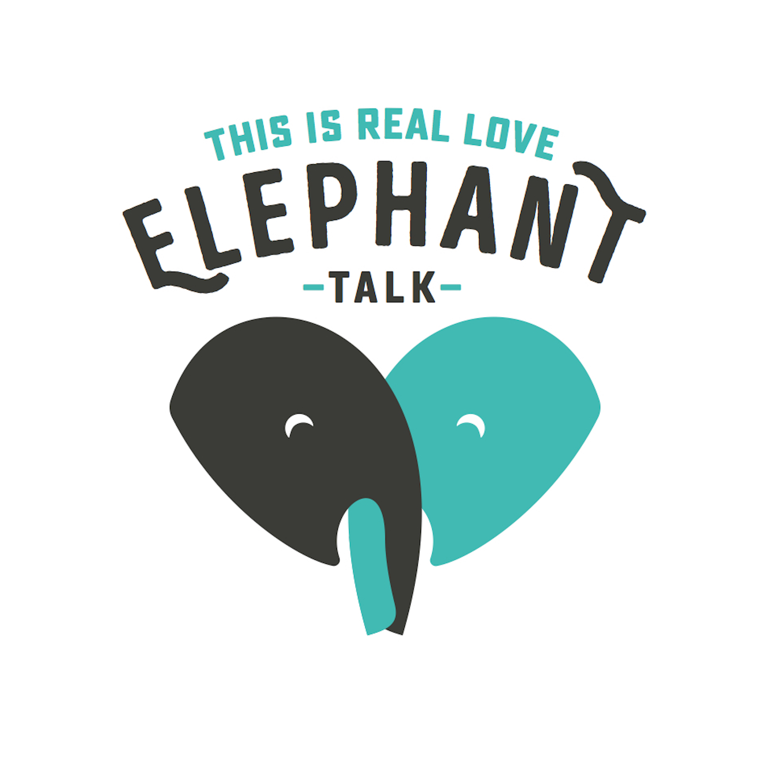 Mindful dating elephant journal love