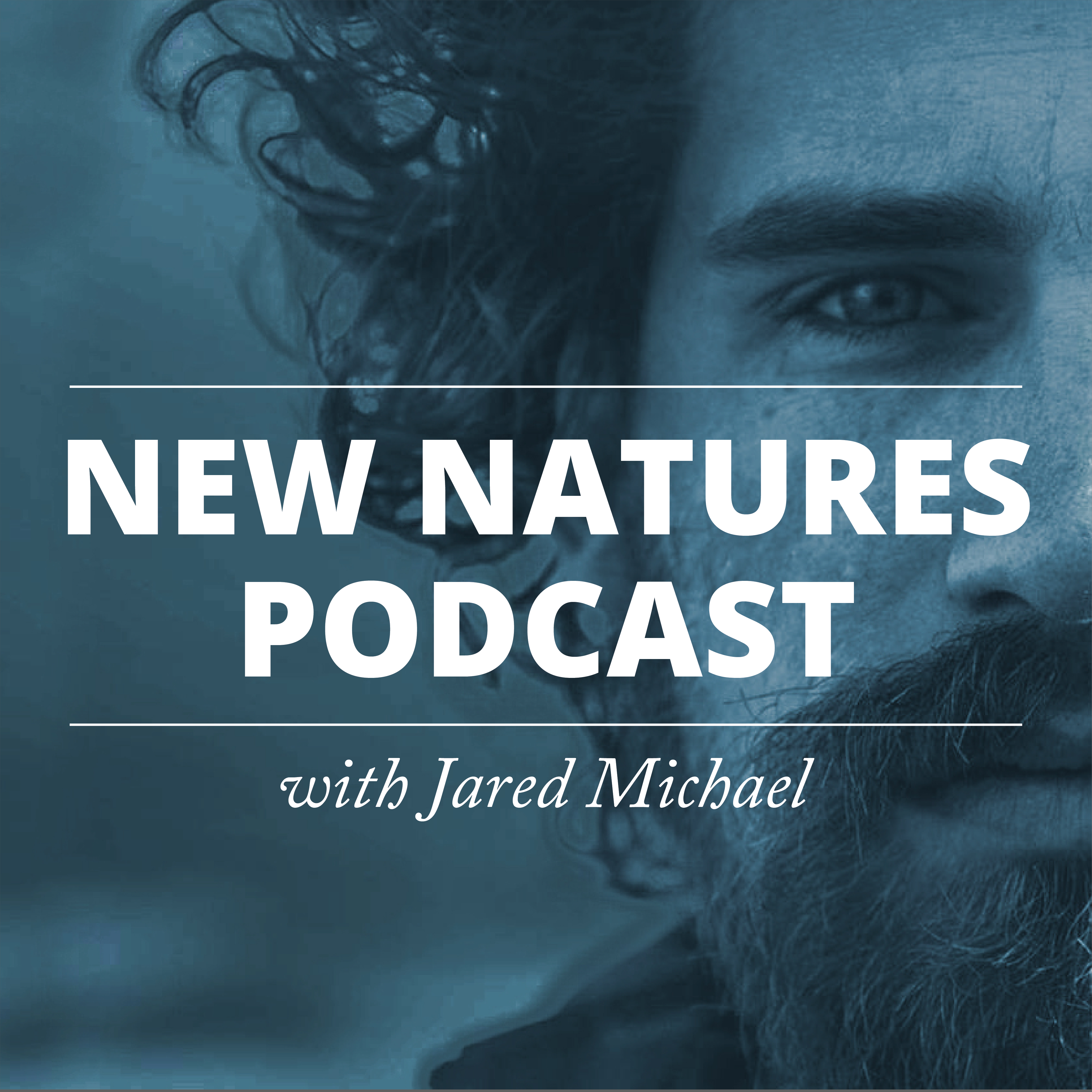 New Nature's Podcast