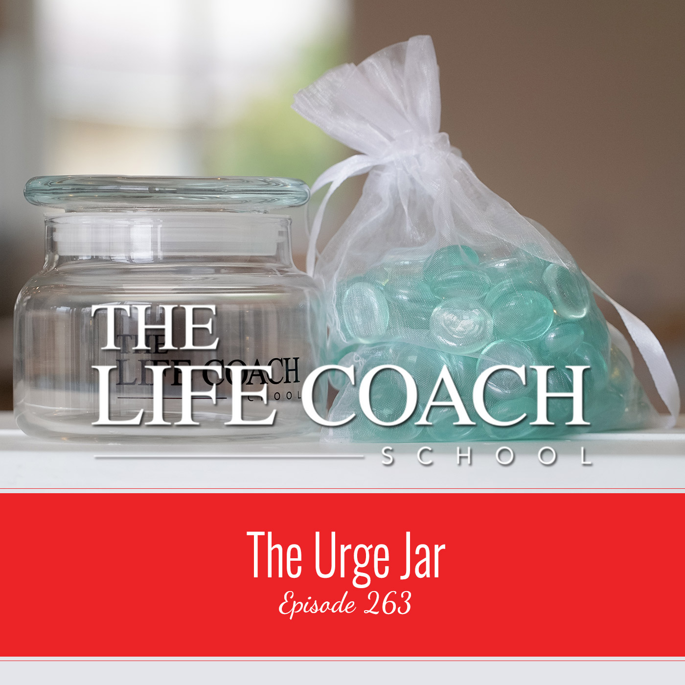 Ep #263: The Urge Jar