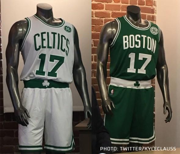 new concept e0edf 36ba0 Celtics Stuff Live   Podbay