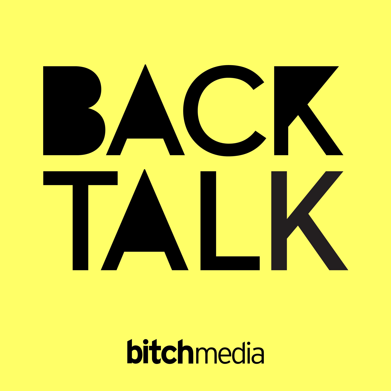 98432e9c04a4 Bitch Media is a feminist response to pop culture