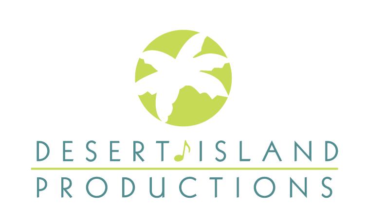 Desert Island Productions Presents: