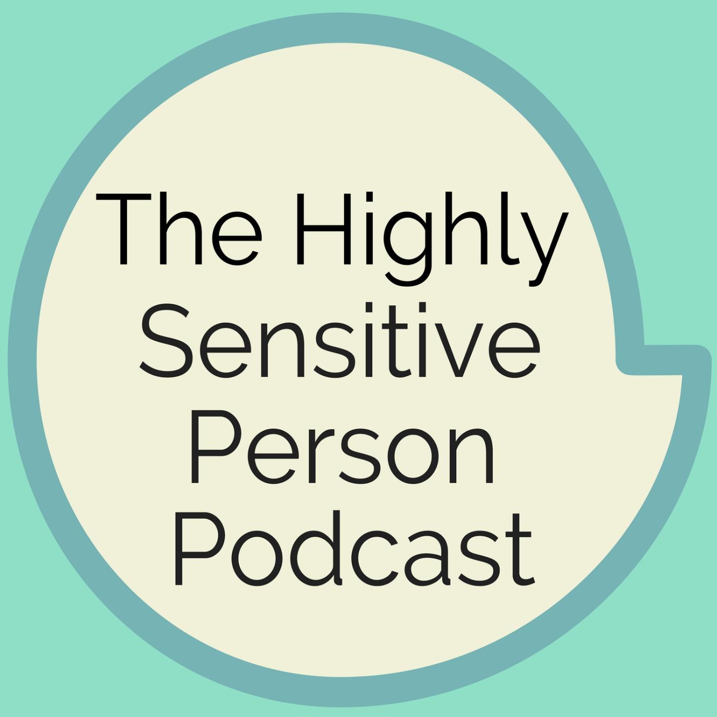 Am i too sensitive criticism video
