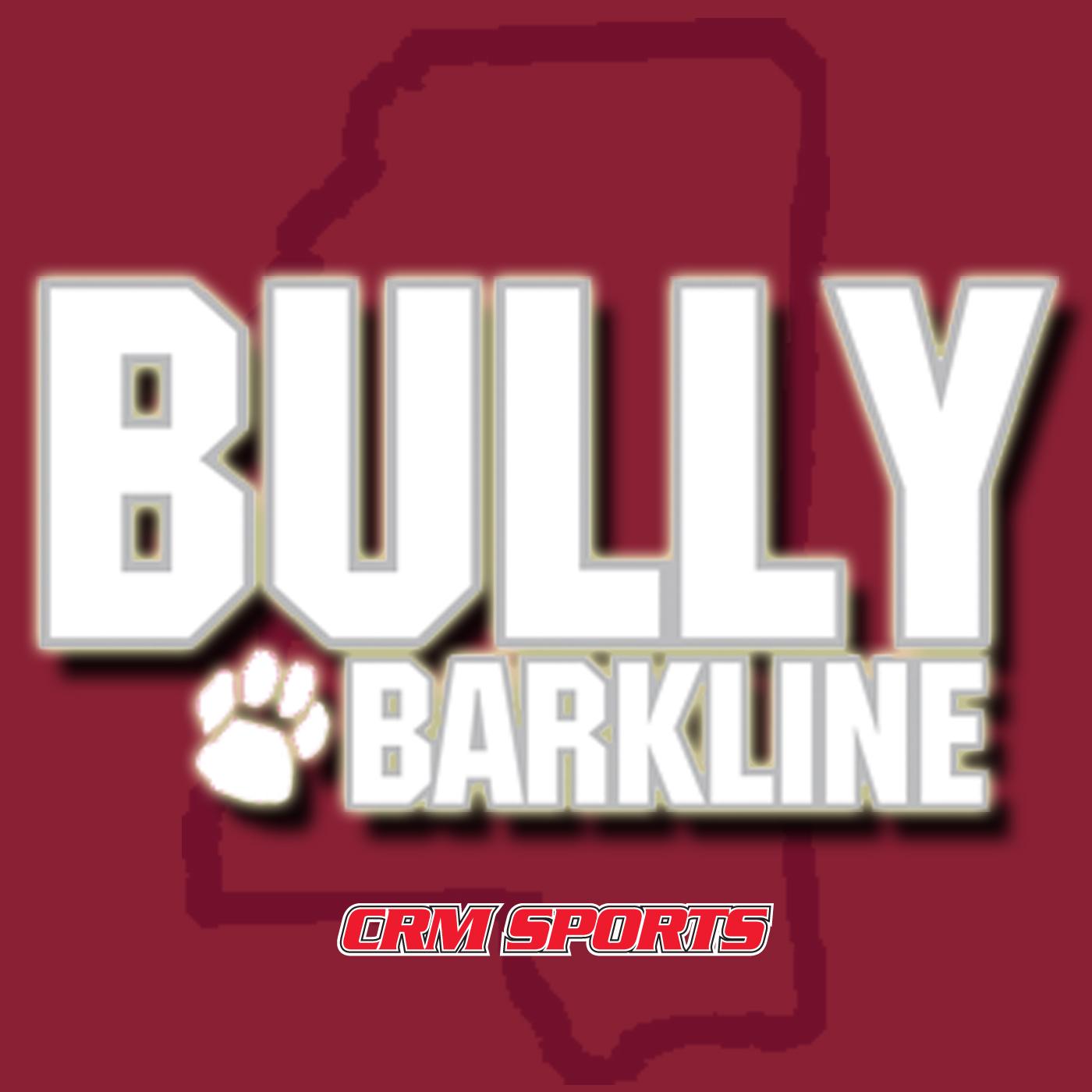 Bully BarkLine