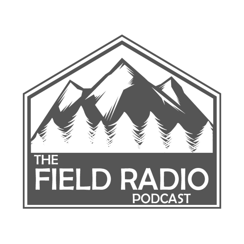Field Radio Podcast
