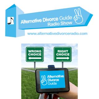 Alternative Divorce Radio Show