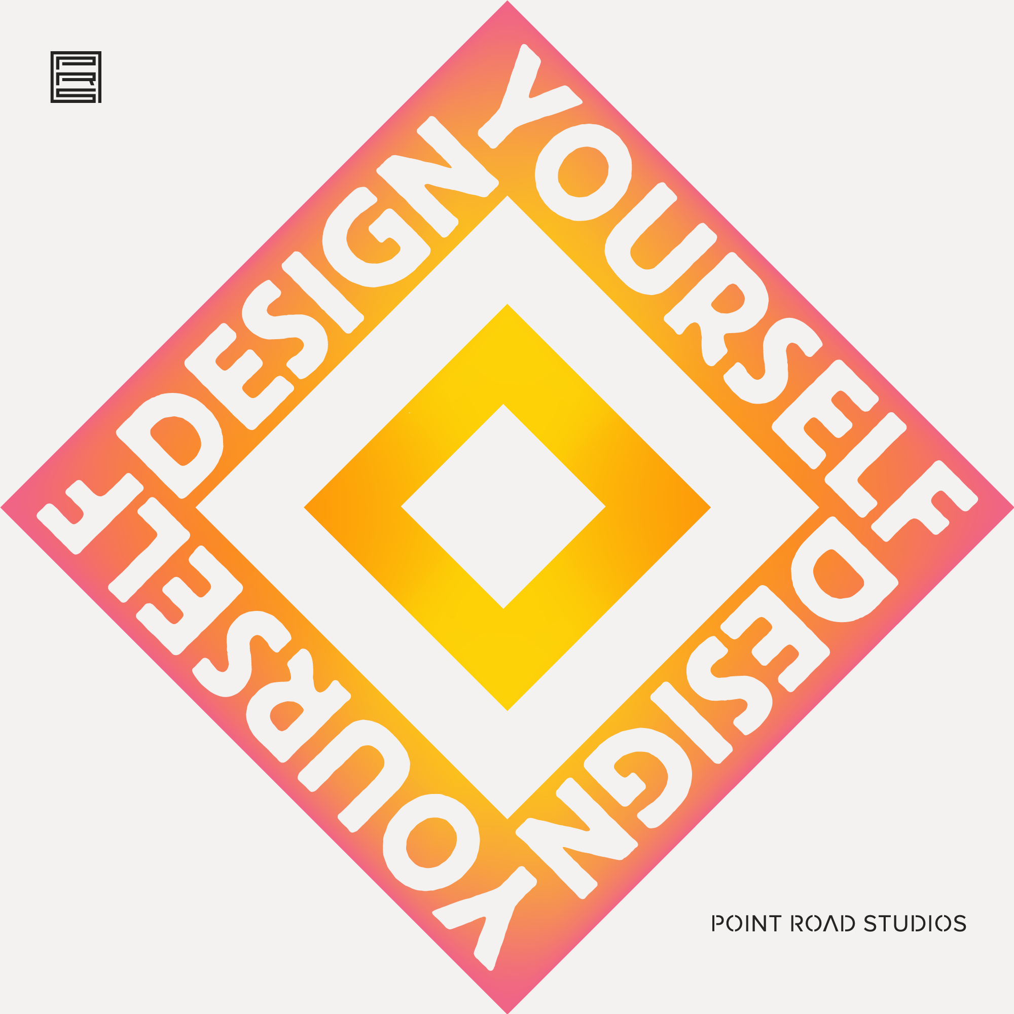 Design Yourself on Apple Podcasts