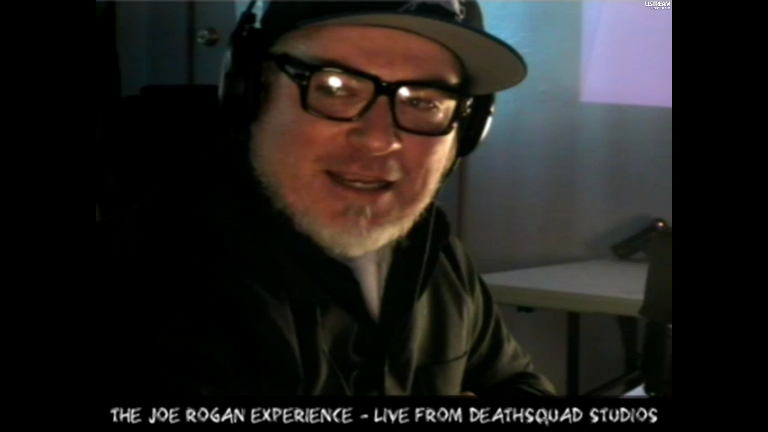 The Joe Rogan Experience PODCAST #171 - EVERLAST, Brian Redban