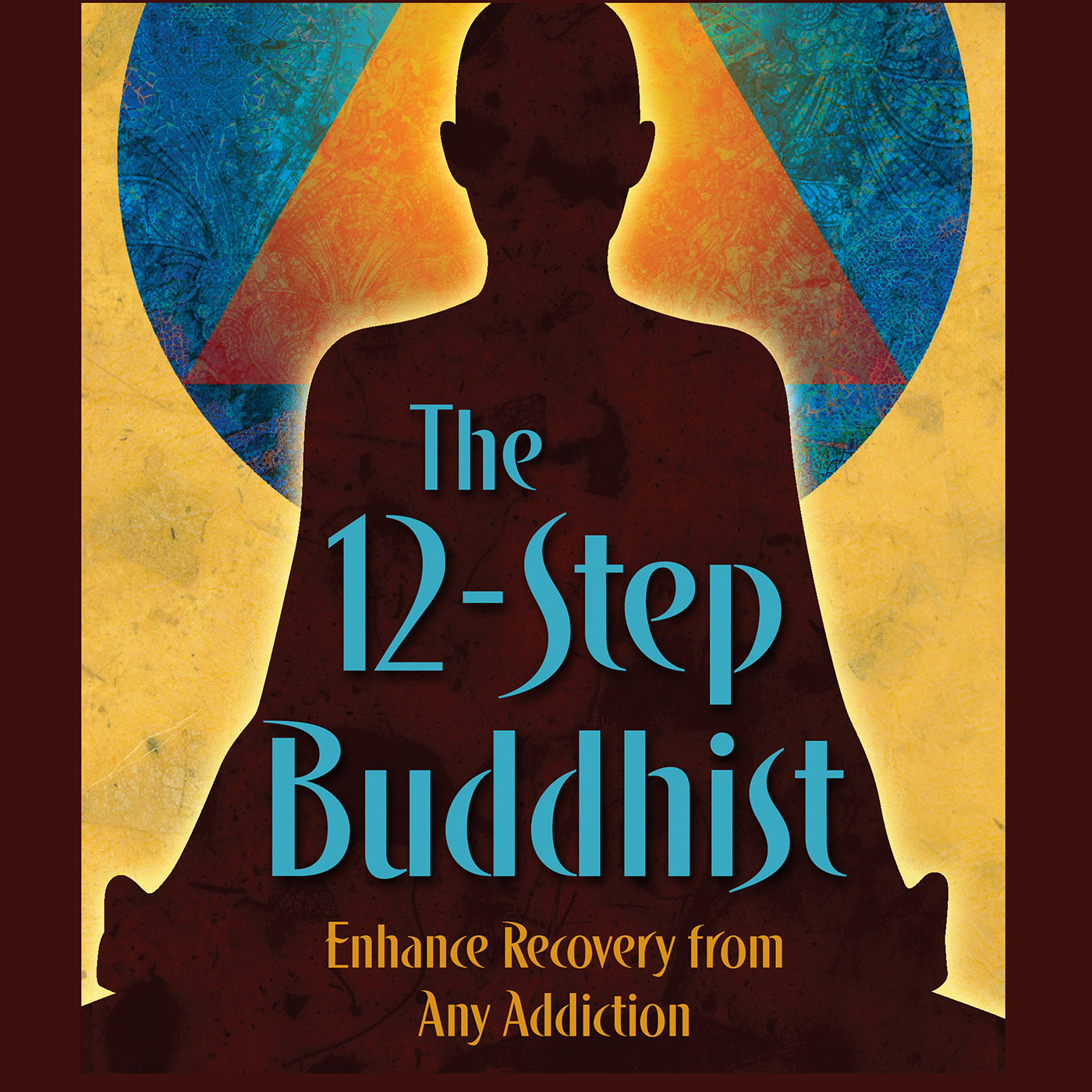 the 12-Step Buddhist Podcast on Apple Podcasts