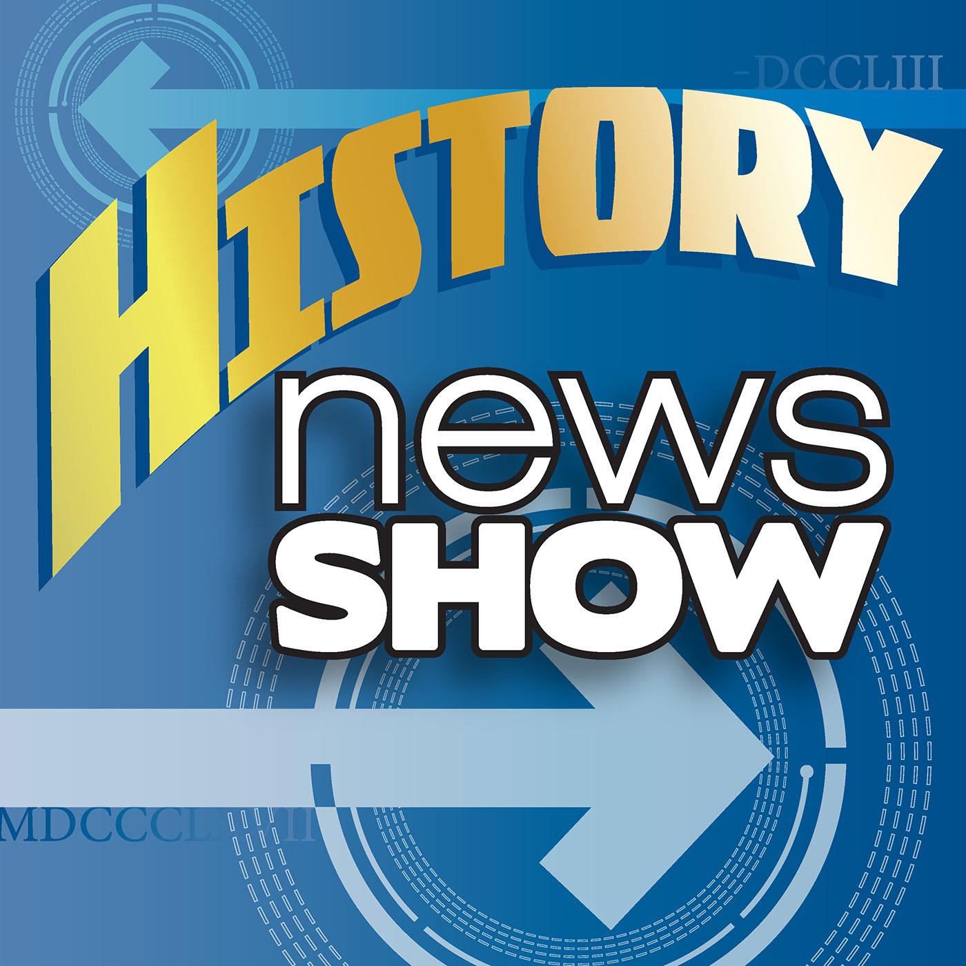 History News Show