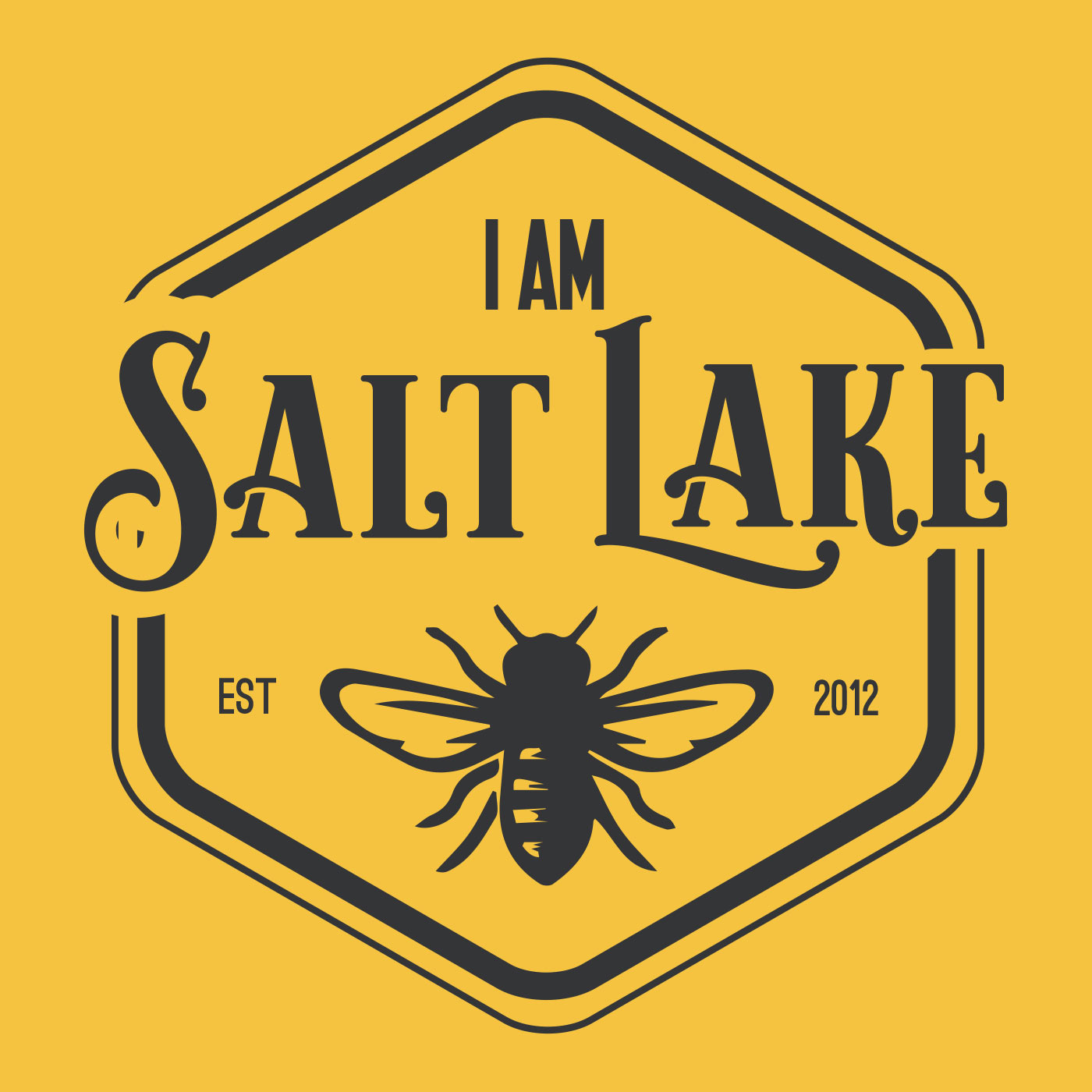 I am Salt Lake by Chris   Krissie Holifield on Apple Podcasts 968a97a87