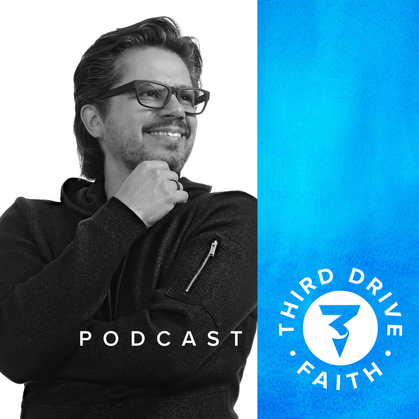 Apple Podcasts : Latvia : Christianity Podcast Charts - Chartable