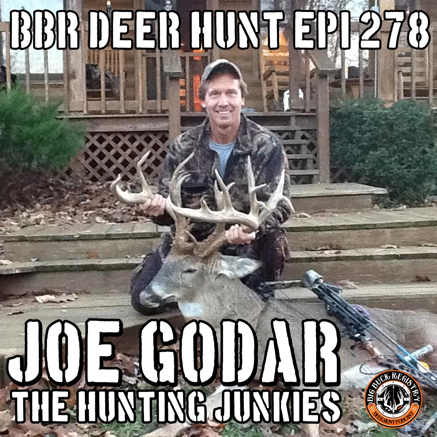 5941d2f4a5c4b Deer Hunt Big Buck Registry fueled by Rackology.org → Podbay