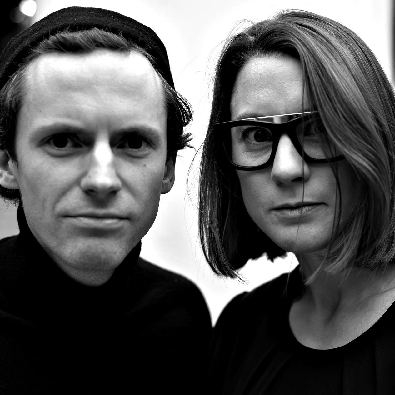Danielsson & Carlson