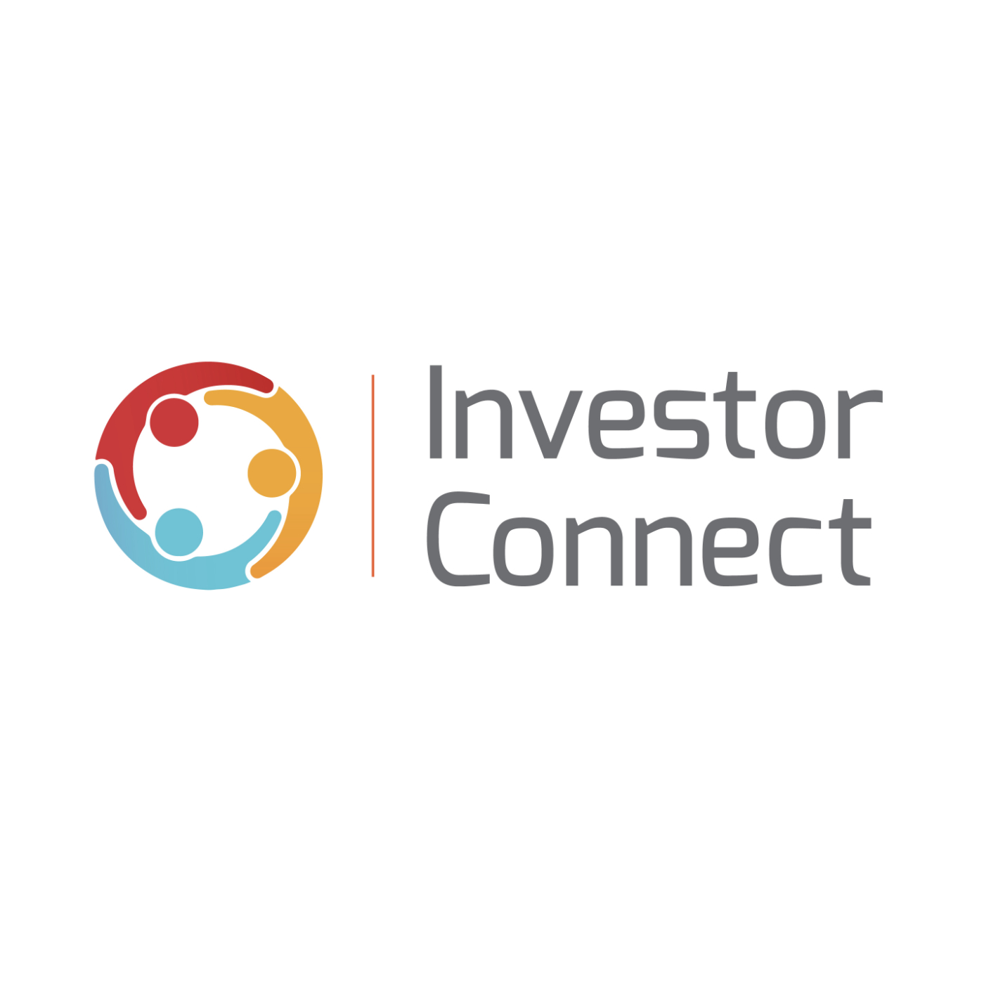 Investor Connect - Episode 106 - Mark Peter Davis of Interplay VC