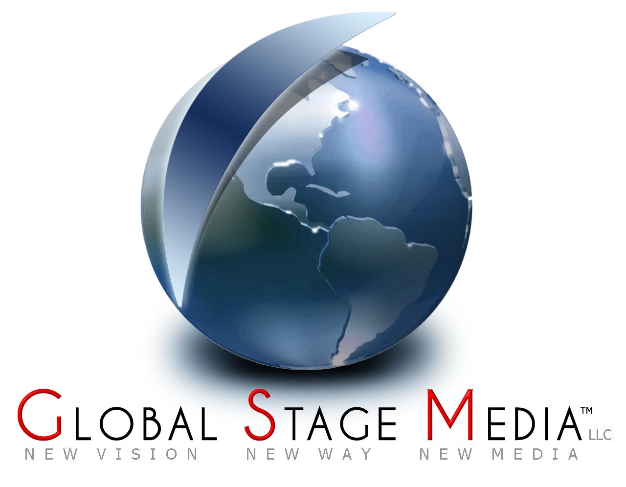Global Stage Media, LLC