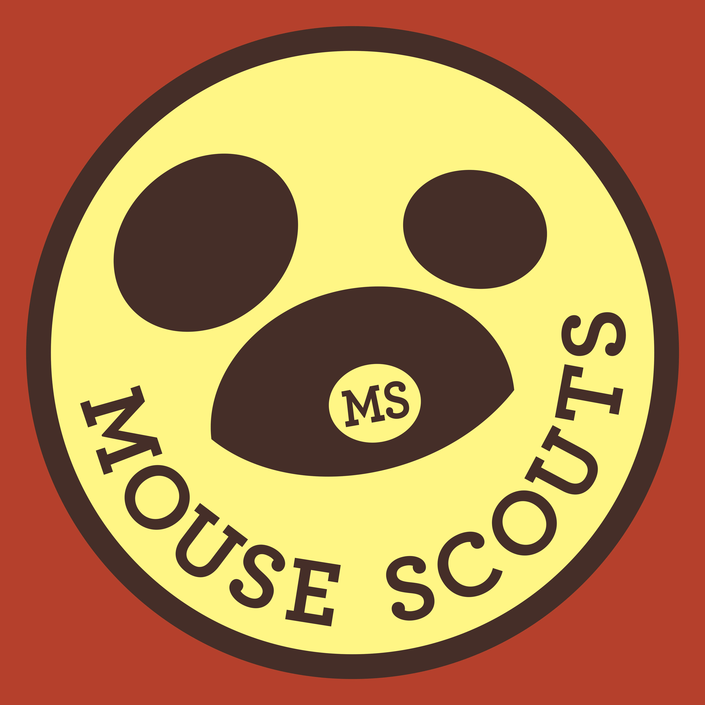 Mouse Scouts | Fan Podcast Bringing You Disney Park Tips