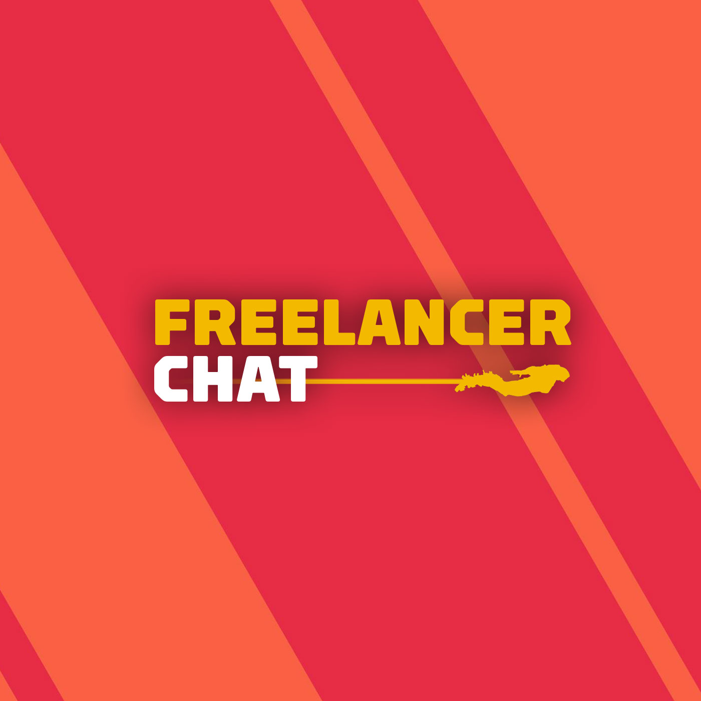 Freelancer Chat