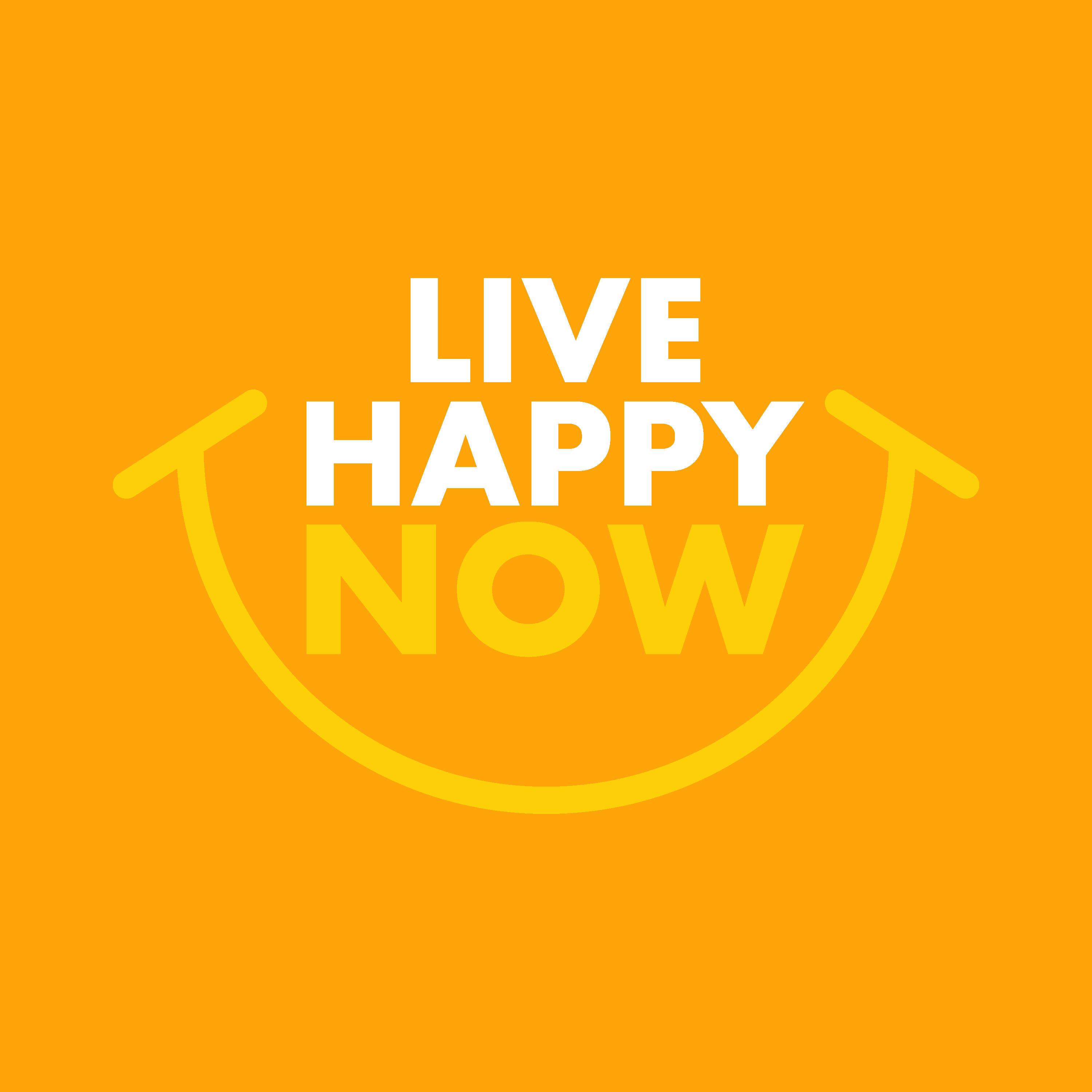 Image result for Live Happy