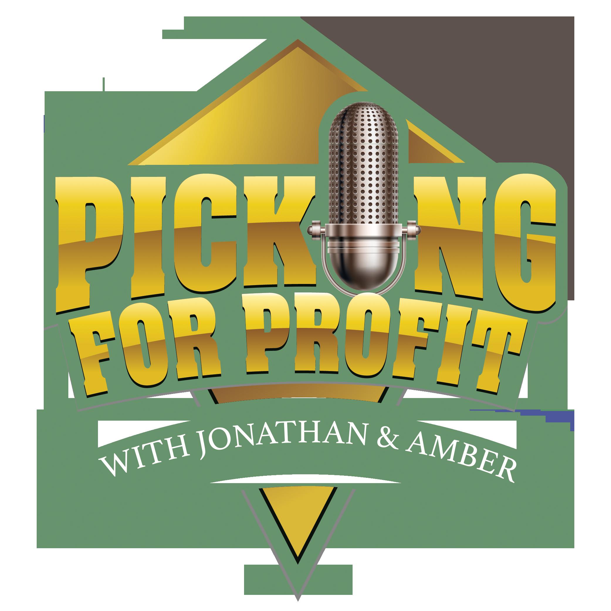 Picking For Profit Selling On Ebay Listen Via Stitcher For Podcasts